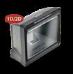 Datalogic 3200VSI