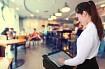 Gói giải pháp POS chuyên nghiệp cho nhà hàng, cafe, fastfood