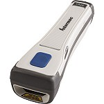 Intermec SF61B Healthcare Mobility Bar Code Scanner