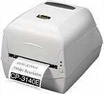Máy in mã vạch Argox CP-3140E