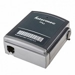 Máy quét mã vạch Intermec SD62