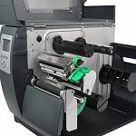 Máy in mã vạch Datamax-Oneil M4206 max II