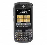Máy quét mã vạch Motorola ES400