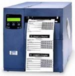 Máy in mã vạch Datamax W-6208