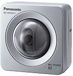 Camera quan sát PANASONIC BB-HCM511CE