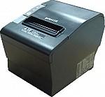Máy in hóa đơn siêu thị Cybertech PD - T160