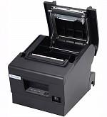 Máy in hóa đơn Xprinter XP-Q260 (Ussb+rs232+lan)