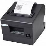 Máy in nhiệt Xprinter XP-Q200 (Usb + Com) (Lan + RS232)
