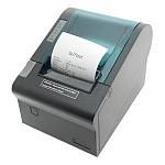 Máy in hóa đơn PRP-085 (cổng Usb+lan+com)