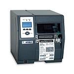 Máy in mã vạch  Datamax-O'Neil Datamax H4212