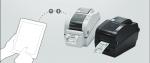 Máy in mã vạch Bixolon SLP-TX220