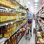 5 bí quyết trưng bày hàng hóa trên giá kệ siêu thị, cửa hàng,5 bi quyet trung bay hang hoa tren gia ke sieu thi cua hang