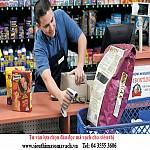 Đầu đọc mã vạch chính hãng, Đầu đọc giá rẻ nhất cho cửa hàng siêu thị tại Tân Phát,dau doc ma vach chinh hang dau doc gia re nhat cho cua hang sieu thi tai tan phat