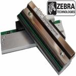 Đầu in mã vạch Zebra chất lượng tốt cho các máy in mã vạch công nghiệp,dau in ma vach zebra chat luong tot cho cac may in ma vach cong nghiep