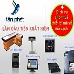 Dịch vụ đột phá - Tân Phát.cho thuê thiết bị siêu thị,dich vu dot pha  tan phatcho thue thiet bi sieu thi