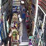 Giải pháp lắp đặt camera cho cửa hàng , shop bán lẻ,giai phap lap dat camera cho cua hang  shop ban le
