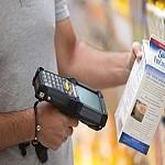 Hệ thống bán hàng hiện đại tại các siêu thị lớn,he thong ban hang hien dai tai cac sieu thi lon