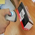 Lựa chọn đầu đọc mã vạch Zebex Z3100 chuyên dụng , giá rẻ,lua chon dau doc ma vach zebex z3100 chuyen dung  gia re