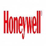 Máy đọc mã vạch Honeywell bán chạy nhất,may doc ma vach honeywell ban chay nhat