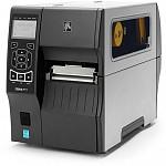 Máy in mã vạch công nghiệp bán chạy nhất  ZEBRA ZT410 - 203dpi,may in ma vach cong nghiep ban chay nhat  zebra zt410  203dpi