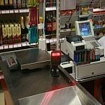 Máy quét mã vạch đa tia để bàn Datalogic 800i hỗ trợ tốt nhất cho siêu thị, cửa hàng trong những ngày lễ, tết,may quet ma vach da tia de ban datalogic 800i ho tro tot nhat cho sieu thi cua hang trong nhung ngay le tet