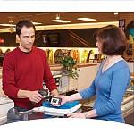 Máy quét mã vạch không dây Honeywell Xenon 1902G-HD cho siêu thị,may quet ma vach khong day honeywell xenon 1902ghd cho sieu thi