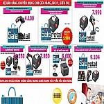 Nhân dịp sinh nhật Tân Phát lần thứ 14 bộ bán hàng khuyến mãi giá CỰC SỐC,nhan dip sinh nhat tan phat lan thu 14 bo ban hang khuyen mai gia cuc soc