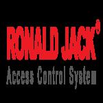 Top 3 máy chấm công Ronald Jack được khách hàng tin dùng,top 3 may cham cong ronald jack duoc khach hang tin dung