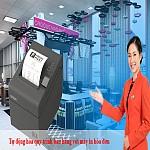 Tư vấn lựa chọn máy in hóa đơn bán hàng,tu van lua chon may in hoa don ban hang