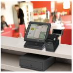 Tư vấn lựa chọn máy in hóa đơn phù hợp mô hình kinh doanh của bạn,tu van lua chon may in hoa don phu hop mo hinh kinh doanh cua ban