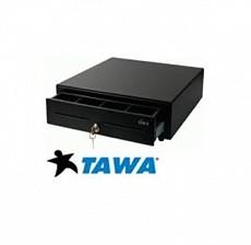 Két đựng tiền Tawa 5841