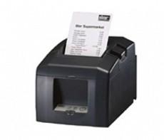 Máy in hóa đơn nhiệt Star TSP650