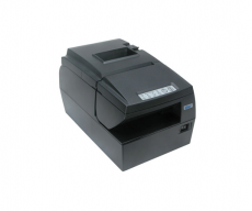 Máy in in hóa đơn STAR HSP7000