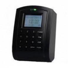 Máy chấm công bằng thẻ cảm ứng RONALD JACK SC-103(Tích hợp kiểm soát cửa)