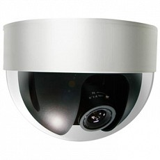 camera quan sát avtech AVK 018 zp