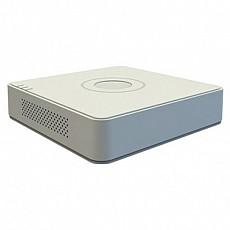 Đầu ghi hình 4 kênh Hikvision DS-7104HWI-SH