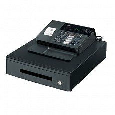 Máy tính tiền Casio 140CR