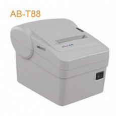Máy in hoá đơn AB-T88
