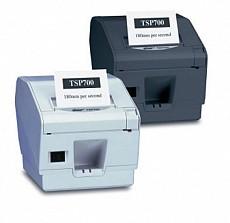 Máy in hóa đơn Star TSP700II