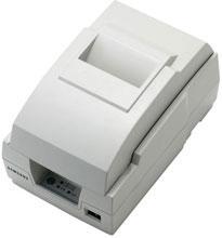 Máy in hóa đơn Bixolon Samsung SRP-270C