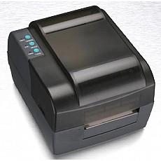 Máy in mã vạch Antech BTP-2200E ( 203 dpi )