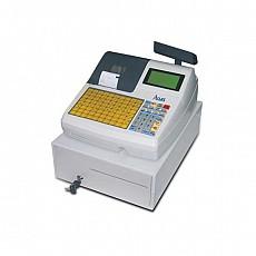 Máy tính tiền Aclas CR65AED ( chưa ngăn kéo )