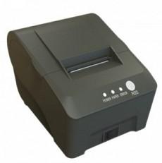 Máy in hóa đơn Receipt RP58E-U