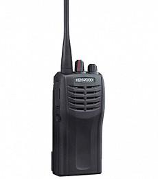 Bộ đàm cầm tay Kenwood TK-3102 (UHF-5W)