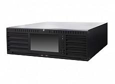 Đầu ghi hình 16 kênh Hikvision DS-96128NI-E16