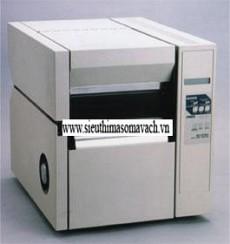 Máy in mã vạch RING BC-S