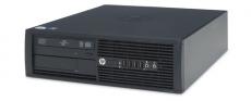 Máy tính để bàn HP Pro 4300 (QZ219AV)
