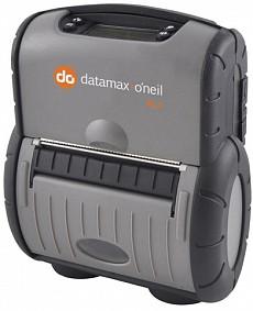 Máy in di động Datamax-O'Neil RL4