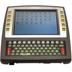 Thiết bị kiểm kho Symbol Motorola 8515
