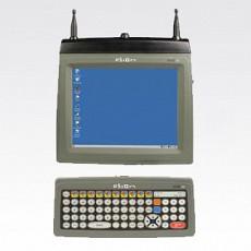 Máy tính di động Symble-Motorola 8530 G2